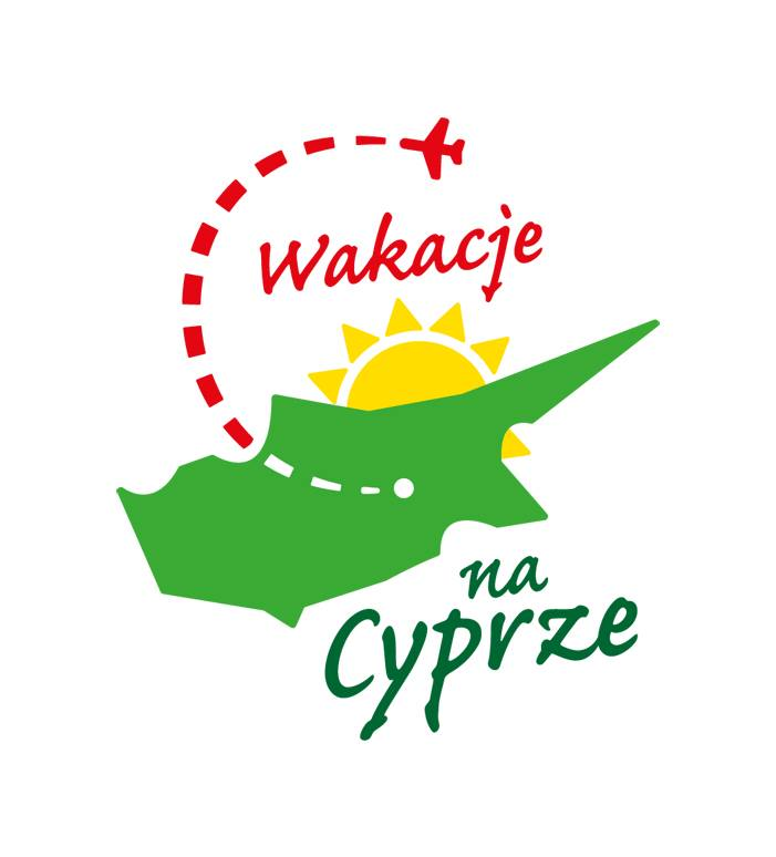 Wakacje na Cyprze |