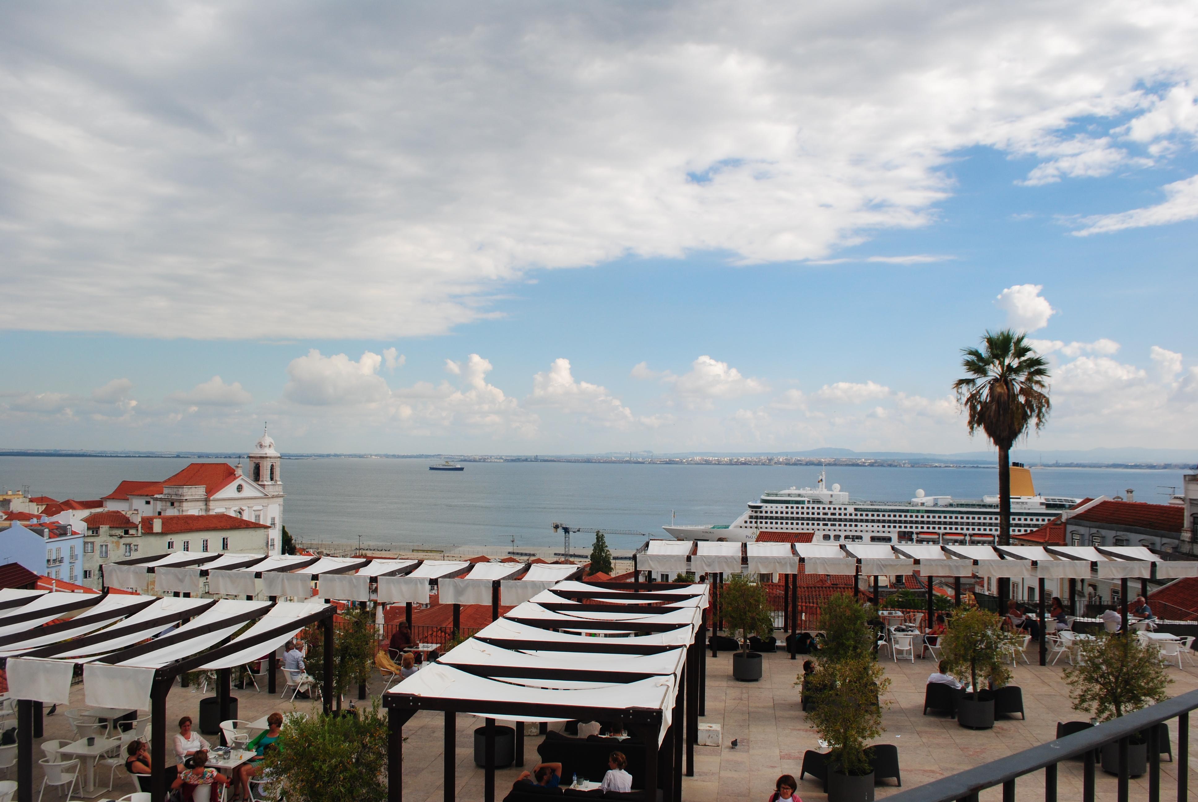 WIELKANOC 2018 -> PORTUGALIA - WIOSNA 2018: Fenicius Charme Hotel***, 5 dni (30.03-03.04.2018 r.), śniadania: 1899,00 PLN/osoba